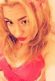 New In Town Sara Italian London Escort Girl Best Tantric Massage