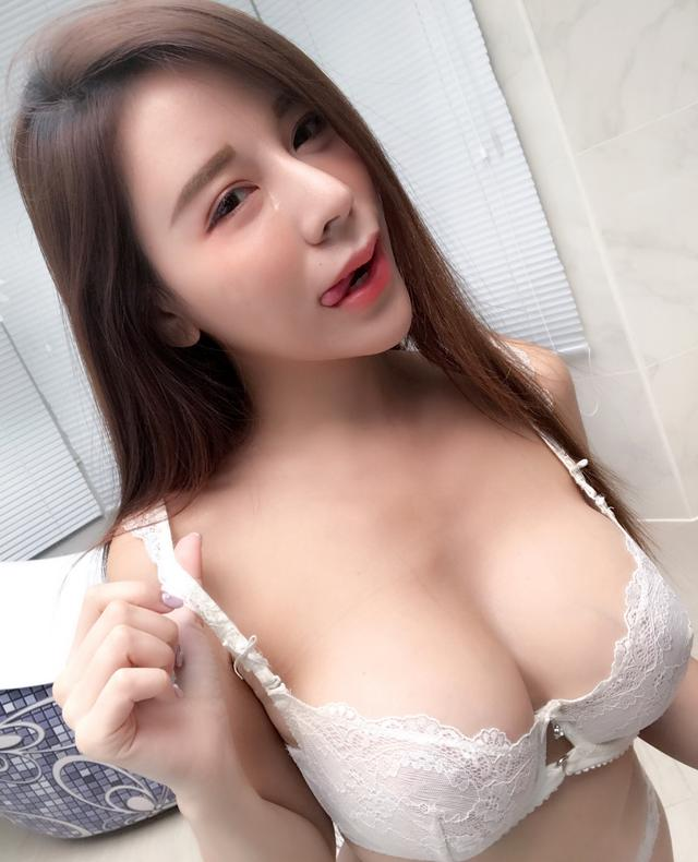 asian escorts in uk