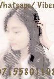 Asian Escort Model Katrina Lee Whatsapp Me Kuala Lumpur