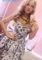 Raisa Russian Call Girl Real Pictures Kuala Lumpur