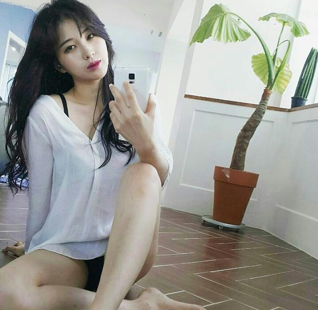 high class escort lady tantra erotische massage