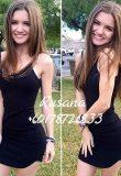 Rusana Pretty Skinny Tall Young Polish Escort Girl New Kuala Lumpur