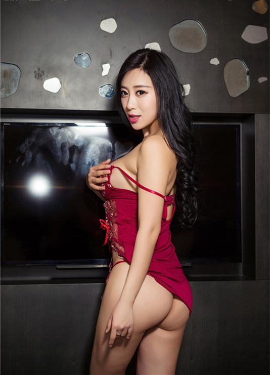 anal-sexdeepthroat