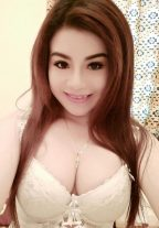 High Classic Charming Asian Escort New In Town Abu Dhabi