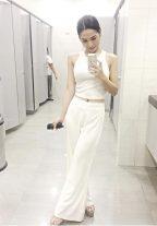 Petite Gorgeous Eileen Incall Outcall Tonight Singapore