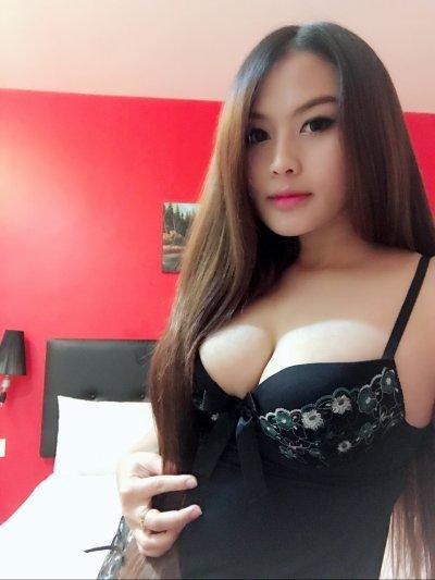 thai mature homemade amateurs