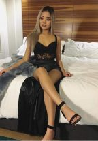 Best Girl Just Arrived GFE Experienced Singapore