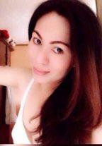 Sexy Call Girl Sandra Available Now Kuala Lumpur