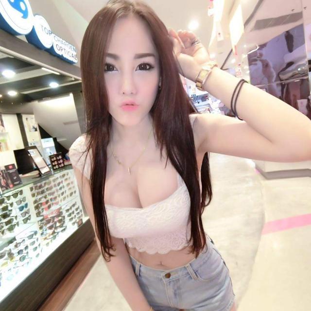 jonge Aziatische vrouwen Porn