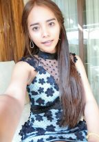 New Girl Ploy Bangkok
