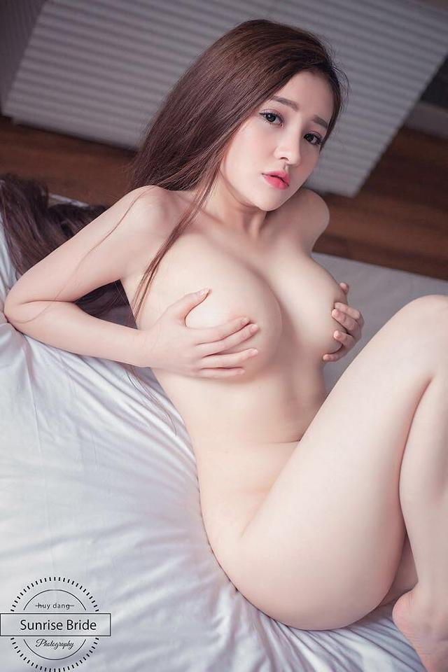 thai escort a level sex massasje