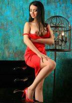 Deluxe Call Girl Full Service Haifa Call Me Istanbul