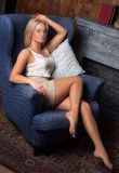 Elena Best Escort Girlfriend New In Town