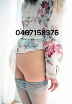 Stunning Sassy Sensual Asian Escort Girl Private Sydney