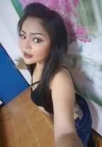 Gentle Escort Girl Will Make You Feel Relaxed Call Me Muscat