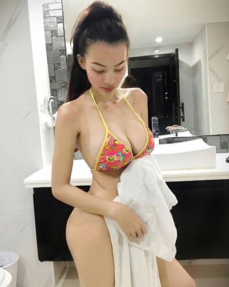 fern britton tits