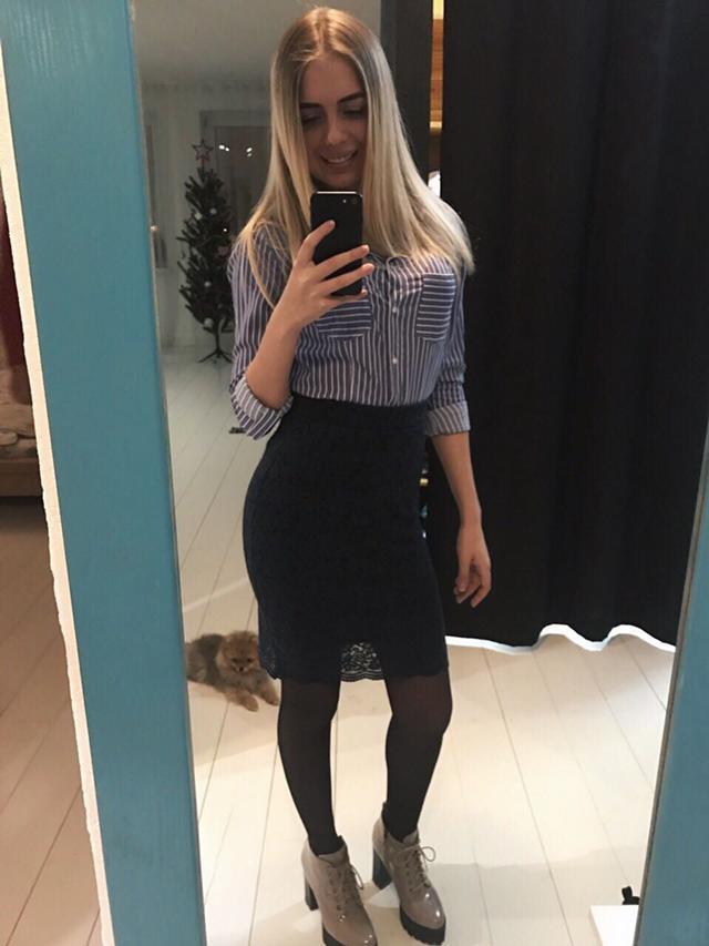 Russian pornstar escort