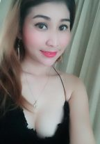 Independent Escort Sandy Sweet Real Pictures Bangkok