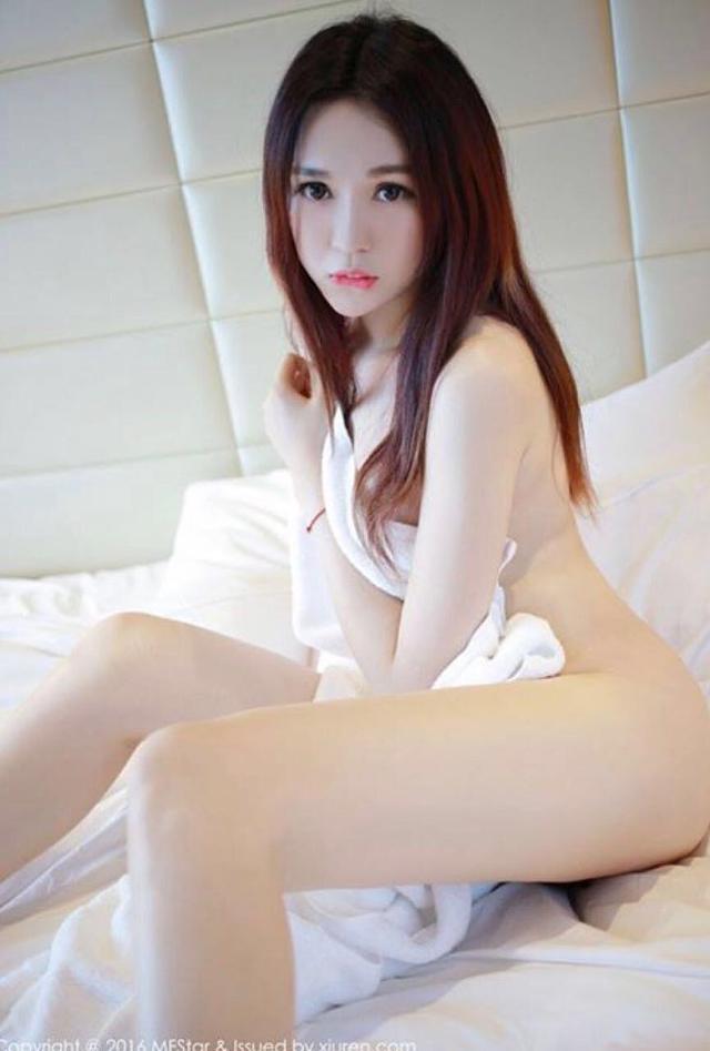Strumpfhosen Sexy Japan Sex Escort Pornostars