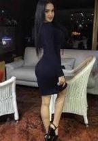 Emily Exclusive Independent Escort Girl WhatsApp Me Abu Dhabi