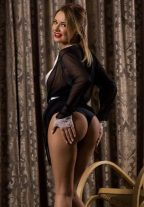 Loulou Amazing Escort Girl Full Service Text Me On WhatsApp Beirut