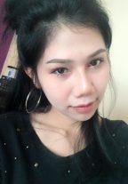 Meet Me Now Bangkok