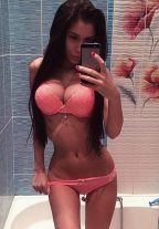 Real GFE Escort Service Independent Vanessa New Dubai