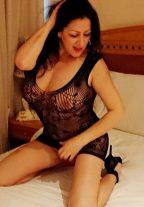 Matured Latina Escort Prostate Massage Hong Kong