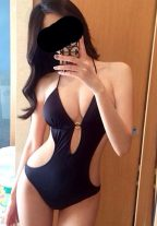 Hot Escort Jenny Call Me Or Text Me Singapore
