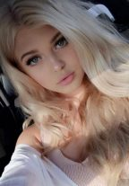 Services For Couples Escort Natasha Hotel Outcall Service Moscow