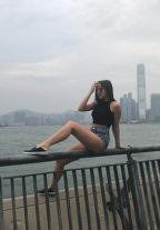 Real Young Call Girl WhatsApp Me Any Time Hong Kong