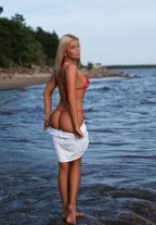 Fabulous Escort Girlfriend Real Photos Fresh In Town Moscow