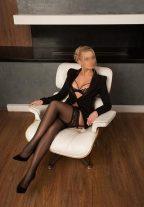 Sexy Blonde Real Escort Photos Elena Moscow