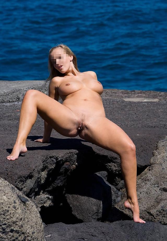 sensual massage milf moscow escorts