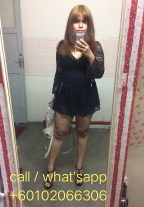 Best Rate Full Sex Package Outcall Services Call Me Now Kuala Lumpur