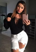 Independent Escort Hot Playful Babe Sandy Outcalls Only Singapore