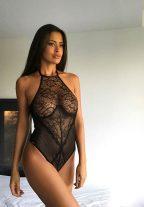 Independent Hot Escort Babe Andris Dubai