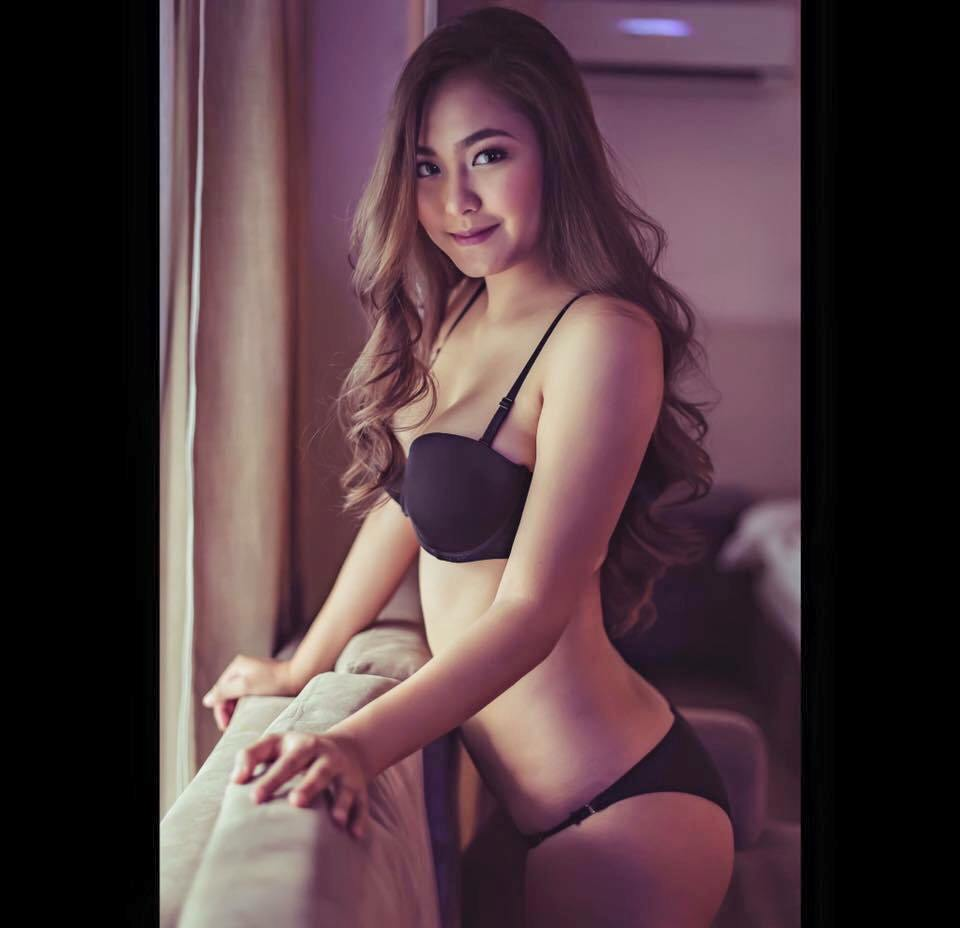 China Escorts