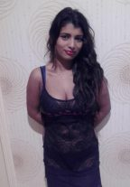 Indian Rose Sexy Nuru Massage Escort Girl Call Me Dubai