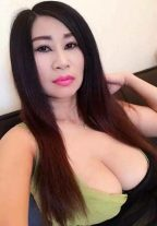 Excellent Annabel Escort New In Town WhatsApp Me Any Time Dubai