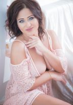 Milf Sex Megan Rimming Indian Escort UAE WhatsApp Me Dubai