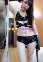 Yo Yo Japanese Escort Full Service Anal Sex Dubai