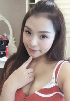Mina South Korean Escort Full Service Dubai