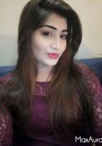 Jaman Khan Indian Escort Innocent Looking Babe Dubai