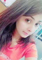 First Time In Town Maya Pakistani Escort Call Me Dubai