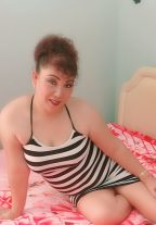 Beautiful Asian Escort Lady Hot Erotic Massage Service Muscat