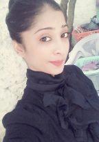 Juhie Patel Indian Escort Call Me Or WhatsApp Me Dubai
