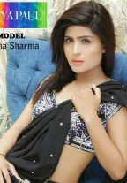 New Neha Sherma Indian Independent Escort Please Call Me Dubai