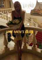 Horny Tara Ukrainian Escort Friendly Open Minded Girl Dubai