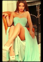 Lovely Attractive  Estonian Escort Adel Enjoy My Amazing Curves Dubai